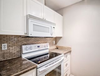 """Photo 13: 14 3200 WESTWOOD Street in Port Coquitlam: Central Pt Coquitlam Condo for sale in """"Hidden Hills"""" : MLS®# R2585501"""