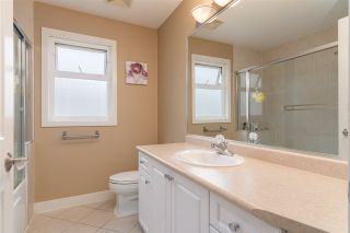 Photo 19: 7031 MARRINGTON Road in Richmond: Quilchena RI House for sale : MLS®# R2543686