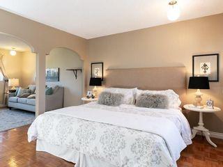 Photo 23: 2203 PALISWOOD Bay SW in Calgary: Palliser House for sale : MLS®# C4186167