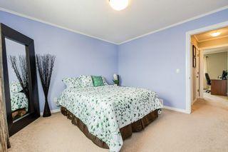 Photo 26: 57 WISTERIA Lane: Fort Saskatchewan House for sale : MLS®# E4245176
