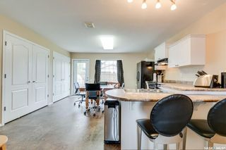 Photo 7: 12 135 Keedwell Street in Saskatoon: Willowgrove Residential for sale : MLS®# SK850976