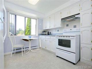 Photo 7: 304 928 Southgate St in VICTORIA: Vi Fairfield West Condo for sale (Victoria)  : MLS®# 677606