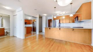 """Photo 13: 901 610 VICTORIA Street in New Westminster: Downtown NW Condo for sale in """"THE POINT"""" : MLS®# R2601978"""