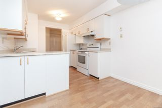 Photo 13: 101 1597 Mortimer St in : SE Mt Tolmie Condo for sale (Saanich East)  : MLS®# 855808