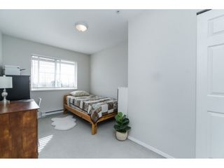 """Photo 11: 312 33599 2ND Avenue in Mission: Mission BC Condo for sale in """"Stave Lake Landing"""" : MLS®# R2441146"""