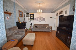 Photo 16: 77 QUEEN in Digby: 401-Digby County Multi-Family for sale (Annapolis Valley)  : MLS®# 202107430
