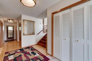 Photo 5: 2140 8 Avenue NE in Calgary: Mayland Heights Detached for sale : MLS®# A1115319