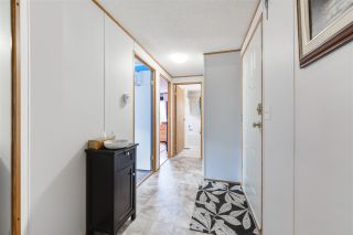 Photo 20: 2905 Lakewood Drive in Edmonton: Zone 59 Mobile for sale : MLS®# E4236634