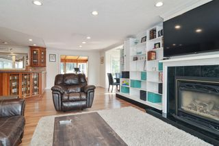 Photo 7: A 20885 0 Avenue in Langley: Campbell Valley House for sale : MLS®# R2615438