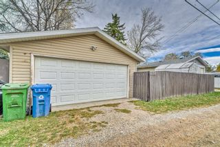 Photo 32: 8815 36 Avenue NW in Calgary: Bowness Detached for sale : MLS®# A1151045