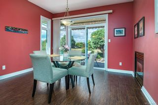 Photo 18: 377 3399 Crown Isle Dr in Courtenay: CV Crown Isle Row/Townhouse for sale (Comox Valley)  : MLS®# 888338