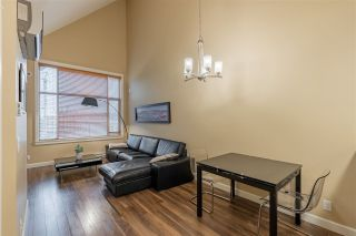 """Photo 22: 621 8157 207 Street in Langley: Willoughby Heights Condo for sale in """"PARKSIDE 2"""" : MLS®# R2535563"""