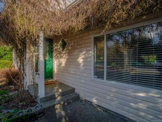 Photo 21: 276 Laurence Park Way in NANAIMO: Na South Nanaimo House for sale (Nanaimo)  : MLS®# 832876
