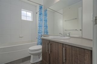 """Photo 9: 33 20038 70 Avenue in Langley: Willoughby Heights Townhouse for sale in """"WILLOUGHBY HEIGHTS"""" : MLS®# R2460175"""