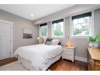 Photo 28: 12681 14B Avenue in Surrey: Crescent Bch Ocean Pk. House for sale (South Surrey White Rock)  : MLS®# R2619114