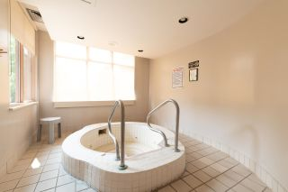 Photo 20: 706 612 FIFTH Avenue in New Westminster: Uptown NW Condo for sale : MLS®# R2611985