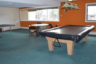 Photo 34: 5204 DALTON DR NW in Calgary: Dalhousie Condo for sale