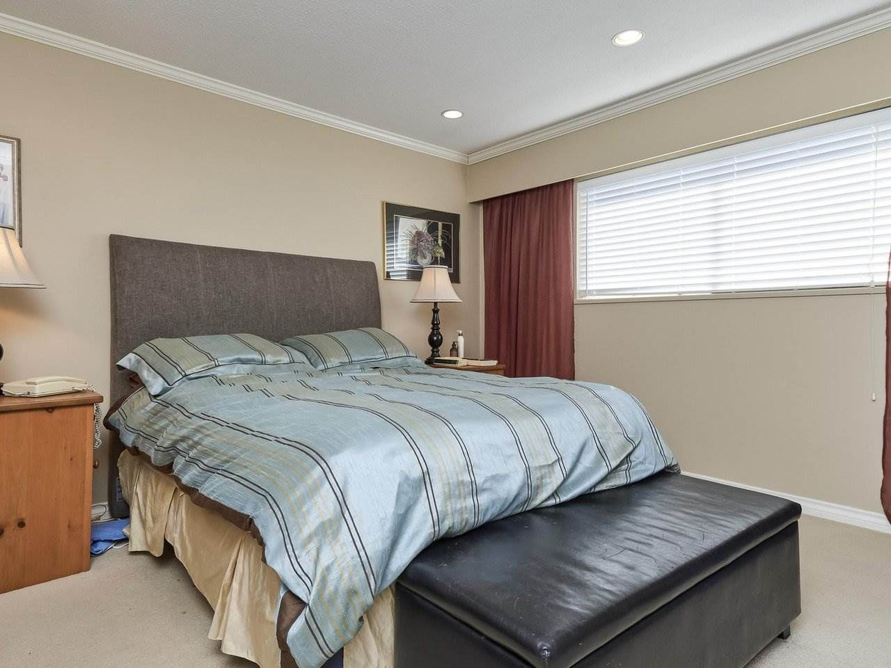 Photo 16: Photos: 4880 FORTUNE AVENUE in Richmond: Steveston North House for sale : MLS®# R2435063