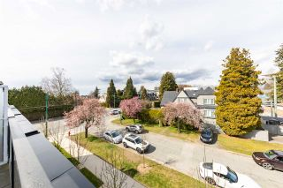 Photo 31: 1492 W 58TH Avenue in Vancouver: South Granville Townhouse for sale (Vancouver West)  : MLS®# R2561926