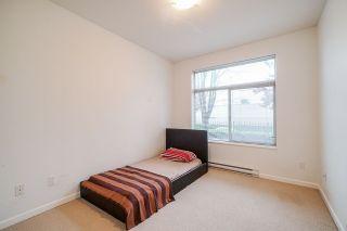 Photo 20: 114 15322 101 AVENUE in Surrey: Guildford Condo for sale (North Surrey)  : MLS®# R2514678