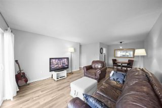 """Photo 21: 239 202 WESTHILL Place in Port Moody: College Park PM Condo for sale in """"Westhill Place"""" : MLS®# R2558066"""