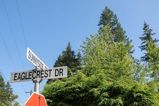 Photo 13: LOT 2 3060 SUNNYSIDE Road in Port Moody: Anmore Land for sale : MLS®# R2603441