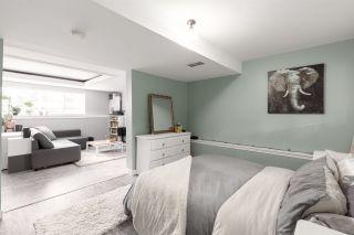 """Photo 30: 2120 RIDGEWAY Crescent in Squamish: Garibaldi Estates House for sale in """"GARIBALDI ESTATES"""" : MLS®# R2545569"""