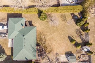 Photo 29: 3035 Courtice Road in Clarington: Courtice House (Bungalow) for sale : MLS®# E5168128