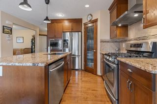 Photo 15: 1020 Brightoncrest Green SE in Calgary: New Brighton Detached for sale : MLS®# A1097905