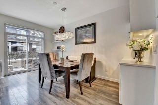 Photo 13: 2 16357 15 Avenue in Surrey: King George Corridor Townhouse for sale (South Surrey White Rock)  : MLS®# R2617470