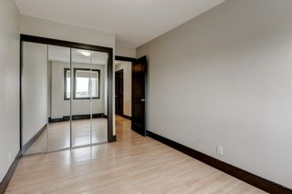 Photo 16: 307 501 57 Avenue SW in Calgary: Windsor Park Apartment for sale : MLS®# A1140923