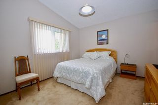 Photo 12: 127 OBrien Crescent in Saskatoon: Silverwood Heights Residential for sale : MLS®# SK856116