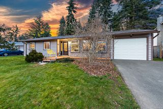 Photo 5: 560 Nimpkish St in : CV Comox (Town of) House for sale (Comox Valley)  : MLS®# 870131