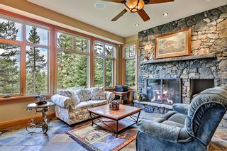 Photo 12: 853 Silvertip Heights: Canmore Detached for sale : MLS®# A1141425