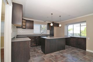 Photo 5: 1954 148th Street in Surrey: Home for sale : MLS®# F1221078