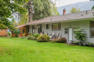 Photo 63: 6619 APPLEDALE LOWER ROAD in Appledale: House for sale : MLS®# 2461307