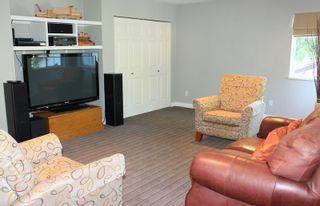 "Photo 28: 887 57TH Street in Tsawwassen: Tsawwassen East House for sale in ""EAGLES NEST"" : MLS®# V1136412"