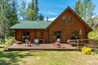 Photo 73: Lot 2 Queest Bay: Anstey Arm House for sale (Shuswap Lake)  : MLS®# 10232240