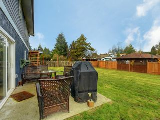Photo 21: 2333 Otter Point Rd in Sooke: Sk Broomhill House for sale : MLS®# 859712