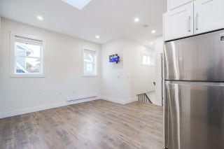 Photo 18: 2253 E 35TH Avenue in Vancouver: Victoria VE 1/2 Duplex for sale (Vancouver East)  : MLS®# R2515818
