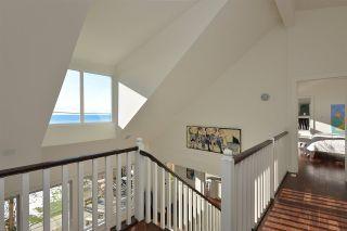 Photo 8: 1774 OCEAN BEACH ESPLANADE in Gibsons: Gibsons & Area House for sale (Sunshine Coast)  : MLS®# R2261367