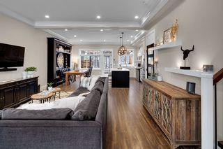 Photo 6: 5 3411 ROXTON Avenue in Coquitlam: Burke Mountain Condo for sale : MLS®# R2560377