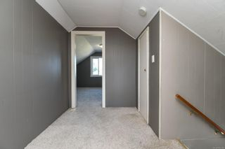 Photo 33: 911 Dogwood St in : CR Campbell River Central House for sale (Campbell River)  : MLS®# 886386