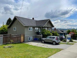 "Photo 2: 227 - 229 MARMONT Street in Coquitlam: Maillardville House for sale in ""MAILLARDVILLE"" : MLS®# R2581954"