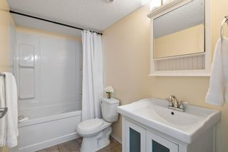Photo 11: 101 1540 29 Street NW in Calgary: St Andrews Heights Row/Townhouse for sale : MLS®# A1108207