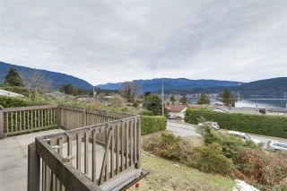 Photo 5: 651 BAYCREST Drive in North Vancouver: Dollarton House for sale : MLS®# R2139383