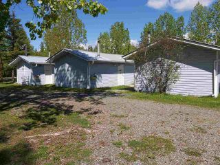 Photo 6: LOT 1 15910 S OLD CARIBOO Highway in Prince George: Buckhorn Land for sale (PG Rural South (Zone 78))  : MLS®# R2557848