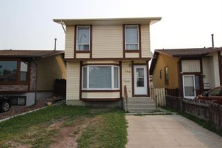 Main Photo: 180 Templevale Road NE in Calgary: Temple Detached for sale : MLS®# A1134173
