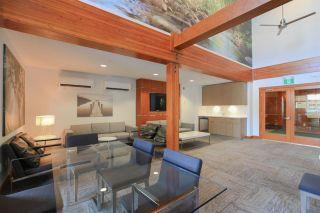 """Photo 19: 405 733 W 3RD Street in North Vancouver: Hamilton Condo for sale in """"The Shore"""" : MLS®# R2069508"""