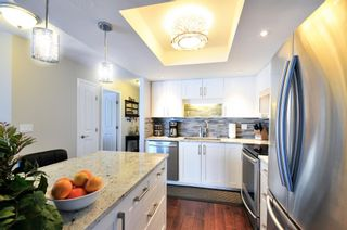 Photo 12: 906 739 PRINCESS STREET in New Westminster: Uptown NW Condo for sale : MLS®# R2204179